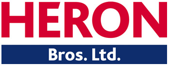 Heron Bros Ltd